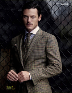 luke-evans-hairstyles-and-haircuts-4